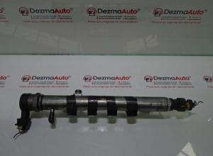 Rampa injectoare, GM55200251, 0445214057, Opel Signum, 1.9cdti (id:293178)