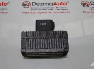 Releu bujii, GM55354141, Opel Signum, 1.9cdti (id:293172)