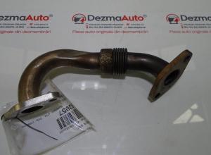 Conducta gaze, 038131521E, Seat Alhambra (7V8, 7V9) 1.9tdi (id:293057)