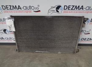 Radiator clima, 8200223000, Renault Trafic 2, 1.9dci
