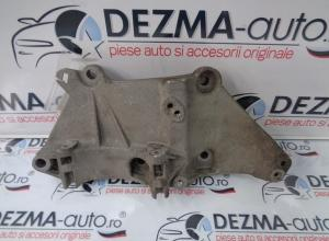 Suport accesorii, 8200100148, Renault Trafic 2, 1.9dci