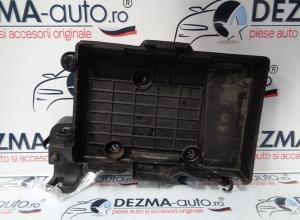 Suport baterie, 8200166032, Renault Laguna 2, 1.9dci