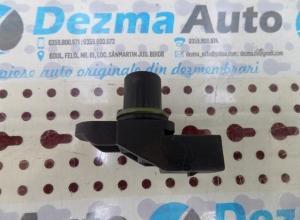 7792256-03 Senzor ax came Bmw  1 (E81) 2.0d