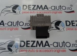Releu bujii, 7700115078, Opel Vivaro, 1.9dci