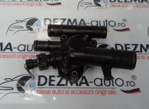 Corp termostat, 8200112054B, Opel Vivaro, 1.9dci