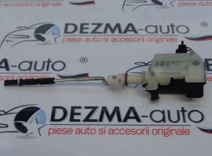 Motoras deschidere usa rezervor, 3B0810773D, Skoda Superb 1 (3U4), 2.0tdi (id:213849)