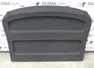 Polita portbagaj, 7Q71-A40506-AE, Ford Mondeo 4 2007-2014 (id:213552)