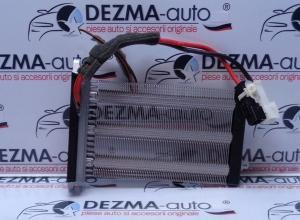 Rezistenta electrica bord 6G91-18K463-DB, Ford Mondeo 4, 2.0tdci