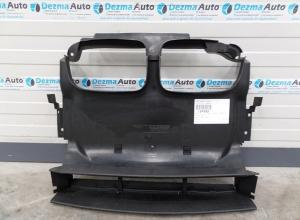 Capac frontal trager Bmw 320 E46 2.0d 150cp, 8202832
