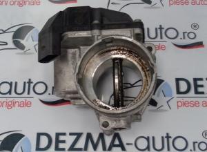 Clapeta acceleratie, 03G128063A, Audi A3 (8P) 2.0tdi, BMM