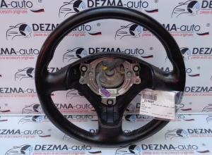 Volan piele 8Z0419091D, Audi Allroad (4BH, C5) 2.5tdi (id:214097)