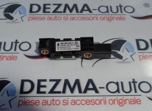 Senzor impact 4B0959643E, Audi Allroad (4BH, C5) 2.5tdi (id:214075)