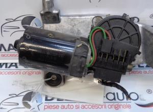 Motoras stergatoare fata XS41-17508-BB, Ford Focus (DAW, DBW) 1998-2004 (i:214166)
