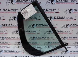 Geam fix dreapta spate, Vw Golf 6 (5K1) 2008-2012 (id:214465)