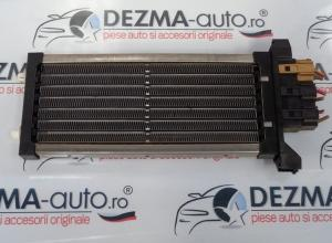 Rezistenta electrica bord 4B2819011, Audi A4 Avant (8E5, B6) 2000-2004