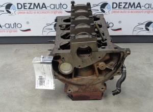 Bloc motor gol, C9DB, Ford Focus (DAW, DBW) 1.8tddi (id:214673)