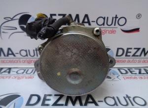 Pompa vacuum 55193232, Fiat Panda (169) 1.3M-JET