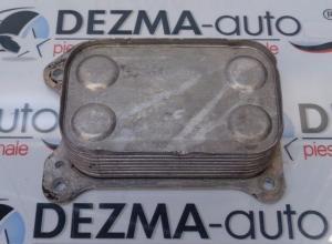 Racitor ulei 55183548, Fiat Punto Evo 1.3M-JET