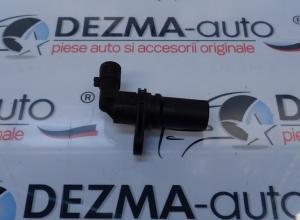 Senzor vibrochen 73502752, Fiat Panda (169) 1.3M-JET