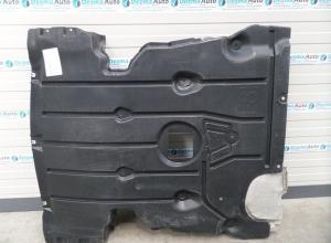 517571409839 Scut motor Bmw 1 E81, E87 2.0d