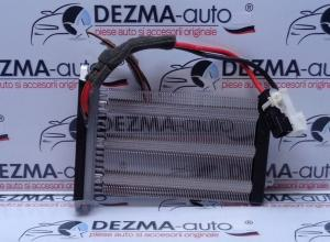 Rezistenta electrica bord 6G91-18K463-DB, Ford Mondeo 4 Turnier 2.0tdci