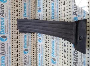 Senzor pedala acceleratie Bmw 1 E81, E87