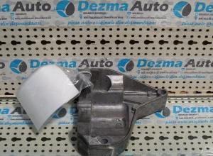 Suport pompa servo directie Bmw 1 E81 E87, 2.0d, 779445501