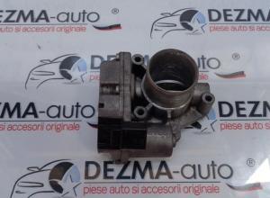 Clapeta acceleratie 8200736114, Renault Megane 2 combi (KM0/1) 1.9dci (id:209773)