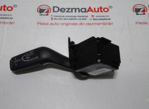 Maneta tempomat 4E0953521, Audi A4 (8EC, B7) (id:292718)