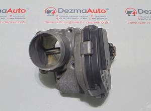 Clapeta acceleratie 9673534480, Peugeot 308 (4A, 4C)  1.6hdi (id:290334)