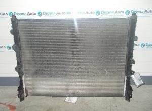 Radiator apa Land Rover Freelander Soft Top, 2.0d