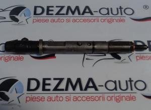 Injector cod 059130201F, Audi A6 Avant (4B, C5) 2.5tdi