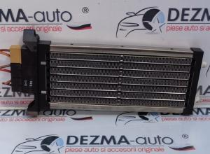 Rezistenta electrica bord 4B2819011, Audi A6 Avant (4B, C5) 2.5tdi