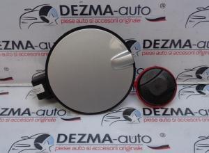 Usa rezervor cu buson, GM13112001, Opel Astra H Combi 2004-2010 (id:216679)