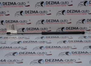 Telescop capota fata, GM24465295, Opel Astra H Combi 2004-2010 (id:216678)