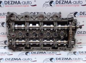 Axe came 9644994680, Ford Focus 2, 1.6tdci, G8DB