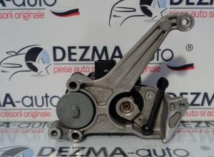 Motoras galerie admisie, GM55205127, Opel Vectra C, 1.9cdti, Z19DTH