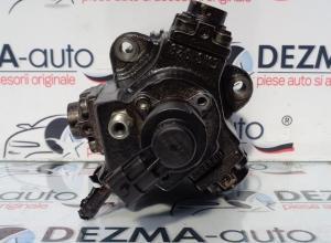 Pompa inalta presiune, GM55209063, 0445010184, Opel Signum 1.9cdti, Z19DTH