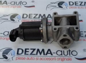 Egr, GM55215031, Opel Signum 1.9cdti, Z19DTH