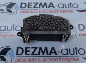 Releu climatronic bord, 8K0820521B, Audi A5, 2.0tdi