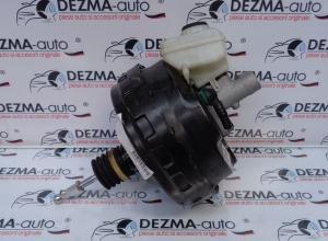 Tulumba frana, 8R0612103D, Audi A5, 2.0tdi