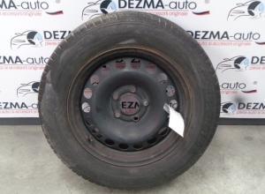 Janta tabla, Opel Astra H Combi 2004-2010 (id:216530)