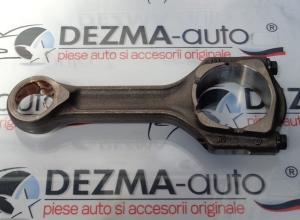 Biela, GM664, Alfa Romeo 156 1.9JTD