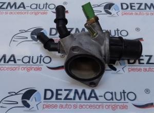 Corp termostat, GM55203388, Fiat Bravo 2, 1.9D M-jet