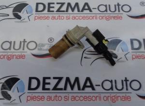 Senzor ax came 46798345, Fiat Bravo 2, 1.9D M-jet
