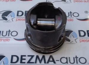 Piston, Fiat Stilo 1.9D M-jet