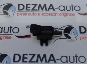 Supapa vacuum 72244800, Opel Zafira B, 1.7cdti, Z17DTJ