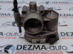 Clapeta acceleratie  GM24420536, Opel Agila (A) 1.2B, Z12XEP