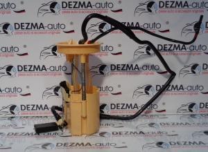 Sonda litrometrica, 6G91-9275-AE, Ford Mondeo 4, 2.0tdci, QXBA