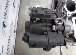 Pompa inalta presiune, 9685705080, Ford Mondeo 4, 2.0tdci, UFBB